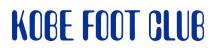 KOBE FOOT CLUB